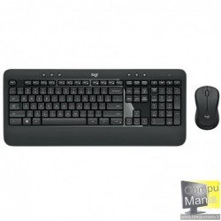 Keyboard Light gomma white...
