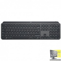 M185 RM Wireless Mouse Red...