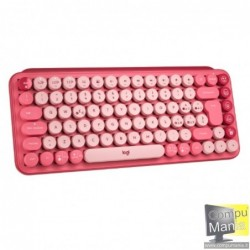 MM530 Mouse Gaming wired...