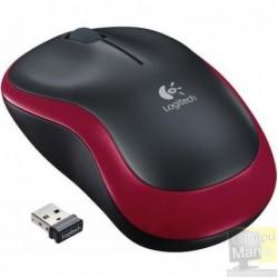 MK235 Kit Tastiera + Mouse...