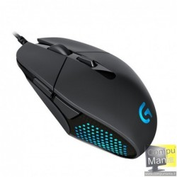 G300S mouse gaming ottico...