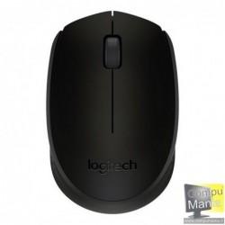 MK470 Kit desktop Slim...