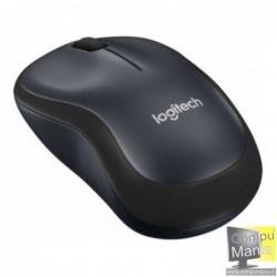 M150 Wireless Mini Mouse...