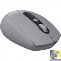 Deluxe 250 Black USB USA...