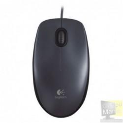 Combo tastiera K5 e mouse...