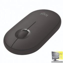 K740 Illuminated Keyboard...