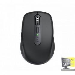 MK220 Kit Tastiera + Mouse...