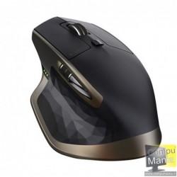 M280 Wireless mouse ottico...