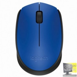 MK120 Kit Tastiera + Mouse...