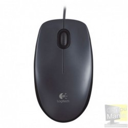 MX Keys wireless...
