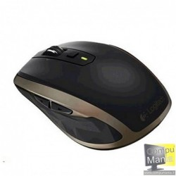 Startype ES503W Kit...