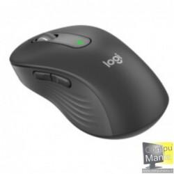 Deathfire Ex Gaming Gear...