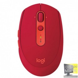 Omen Mouse pad 200 3ML37AA