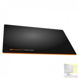 Mouse pad Cougar Control...
