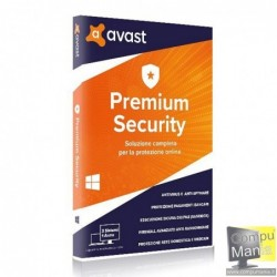 M150 Wireless Mini Mouse...