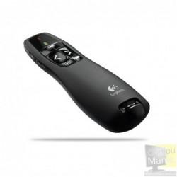 M325 Wireless Mouse Dark...