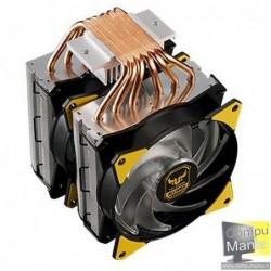 i7-9700K Core i7 3,6 GHz. 8...