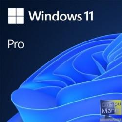 MK540 Advance Wireless...