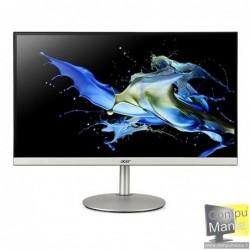 LCD 22 LS22E45KMSV 1920x1080