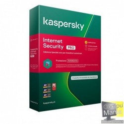 M185 Mouse Cordless grey...