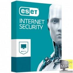 MK520 Wireless Combo...
