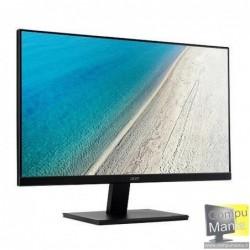M171 Wireless Black 910-004424
