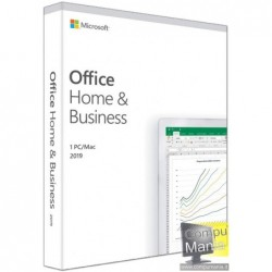 MM520 Mouse Gaming wired...