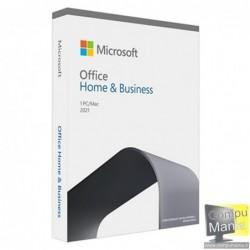 Norton Security 1 utente 1...