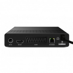 Mouse Gaming Wired 400m...