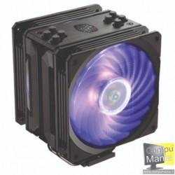 i9-9820X Core i9 3,3 GHz....