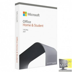 B220 Silent mouse 910-004881