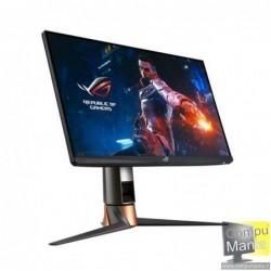 M535 Bluetooth mouse grigio...