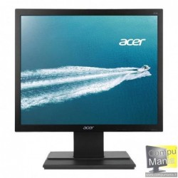 Mouse Marble USB 910-000808