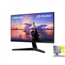 G302 mouse gaming 910-004208