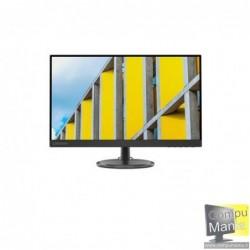 M560 White 910-003913