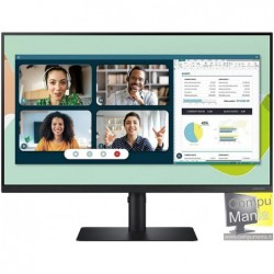 M590 Wireless Mouse Mid...