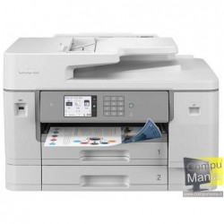 M185 RM Wireless Mouse Blue...