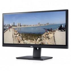 MX Anywhere 2 wireless...