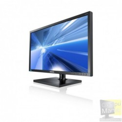 RX250 Optical Mouse OEM...