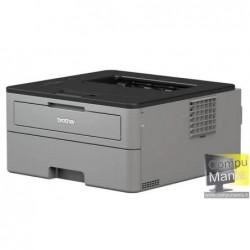 LCD 24 SM-S24A310 VGA-HDMI...