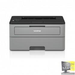 LCD 24 SM-TC241W 23,6 Thin...