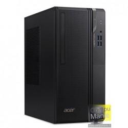 VTX2665G SFF i5-9400 8G/256...