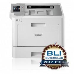 Antivirus 1 utente 1 anno...