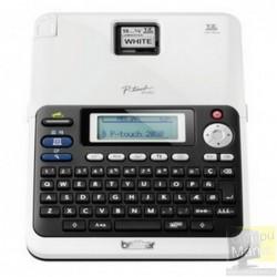LCD 21.5 B226HQLAYMIDR 16:9...