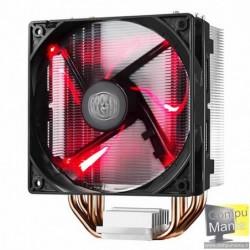 i3-8100 Core i3 Coffee Lake...