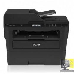 LCD 22 VP228HE 1920x1080...