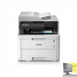 LCD 21.5 BB227QBMIPRX...