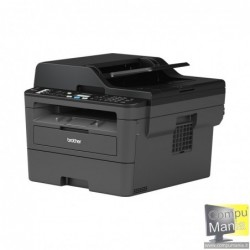 LCD 21.5 B227QBMIPRX...
