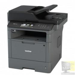 LCD 21.5 V227QBMIPX 16:9...