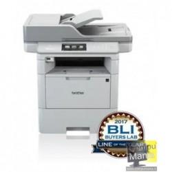 LCD 21.5 V226HQLABMID 16:9...